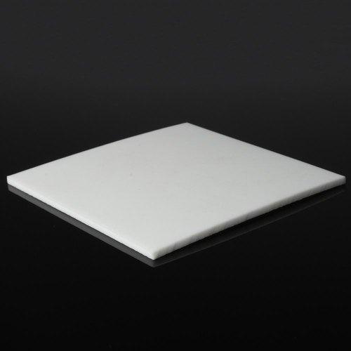PTFE Sheet 6mm