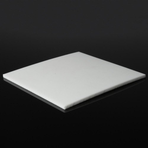 PTFE Sheet 8mm