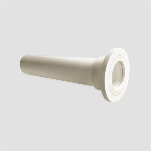 PTFE Taper Bushes