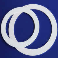 PTFE Ready Cut Gasket
