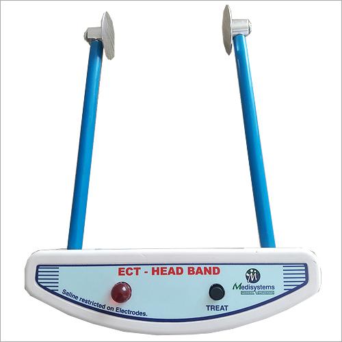 ECT Head Band