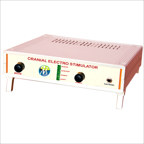 Carnial Electro Stimulator