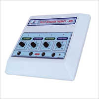 Multi Behaviour Therapy Equipment