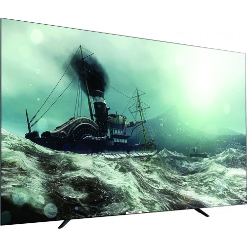 Wellcon 32 inch Smart Led TV
