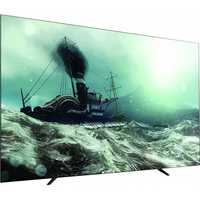 SNN 32 inch Smart Led TV