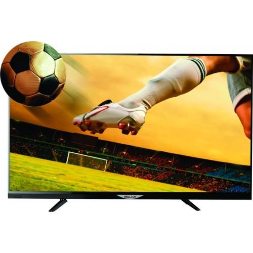 SNN 55 Inch Smart LED TV