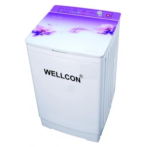 5kg Fully Automatic Washing Machine
