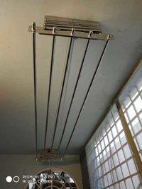 Ceiling Cloth Hangers Manufacturer