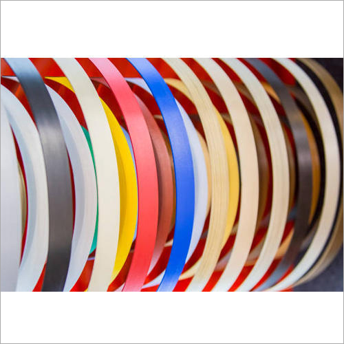 100 Meter PVC Edge Banding Tape