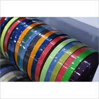 40 Meter PVC Edge Banding Tape