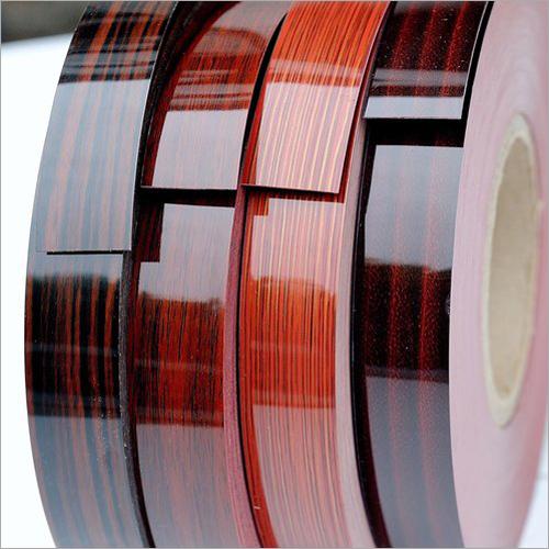 200 Meter PVC Edge Banding Tape