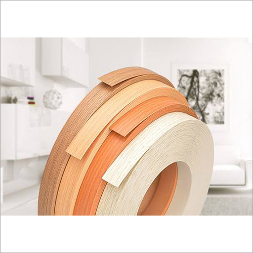 25 Meter PVC Edge Banding Tape