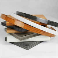 Mirror Wood Grain PVC Edge Banding Tape