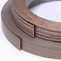 Matt Finish Single Sided Edge Banding Tape