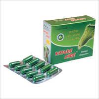 Herbal Pain Care