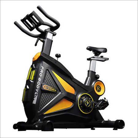 Commercial Indoor Cycling Bike 930