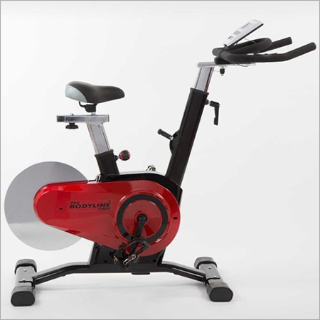 Commercial Indoor Cycling Bike