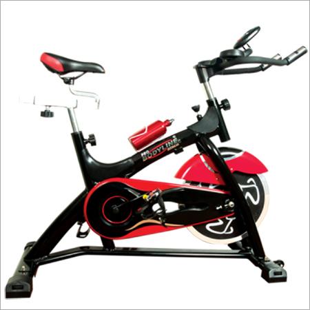 Indoor Cycling Bike 738