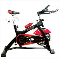 Indoor Cycling Bike 738