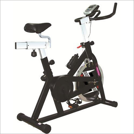 Indoor Cycling Bike 737