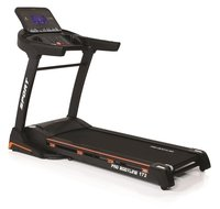 Heavy Duty AC Treadmill For Home Use 192