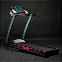 Home Treadmills