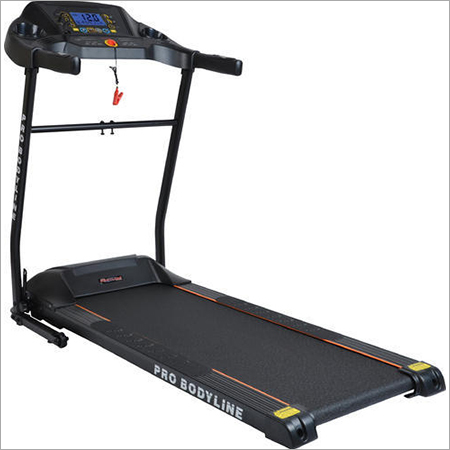 Home Use Motorized Treadmill 055