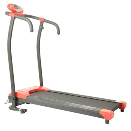 Exercise Personal Use Motorized Treadmill 778