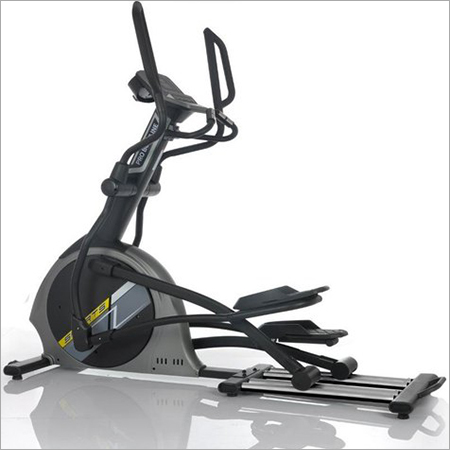 Gym Use Heavy Duty Commercial Elliptical Cross Trainer 526