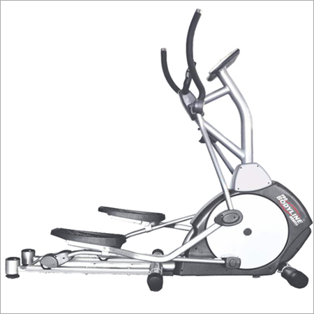 Elliptical Cross Trainer for Gyms Commercial 2002