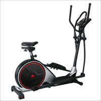 Pro Bodyline Heavy Duty Elliptical Cross Trainer 915