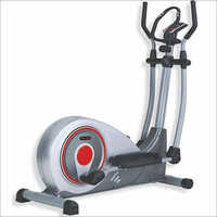 Elliptical Cross Trainer for Home Use 671