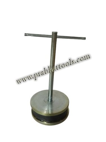 Power Magnet with Handle