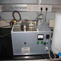 Vacuum Furnaces