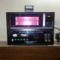 Microwave (2.45 GHz) Products