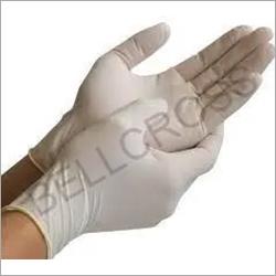 Lightly Powdered Gloves