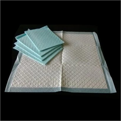 Surgical Underpad