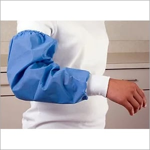 Surgical Arm Sleeves