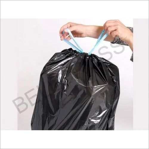 Disposable Waste Bag