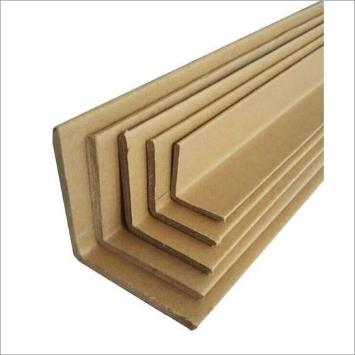 Angle Board Paper Edge Protector