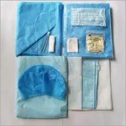 Obstetric Kit