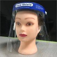 Face shield in Kota