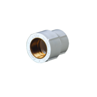 UPVC Female Threaded Adapter