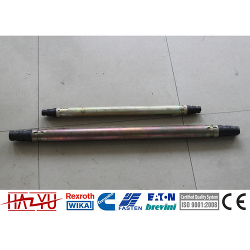 TYJ Cover Joints For Transmission Line Tools
