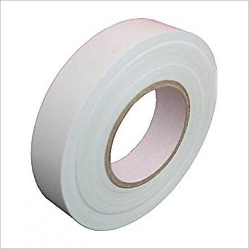 White Electric Insulation Tape For Submersible Pump