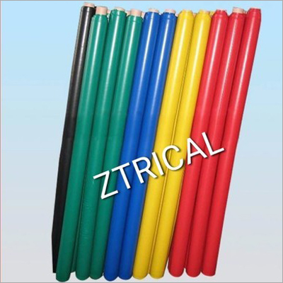 Electrical Insulation Tape Log Rolls