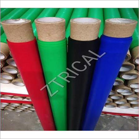 Electrical Tape Log Rolls 720mm
