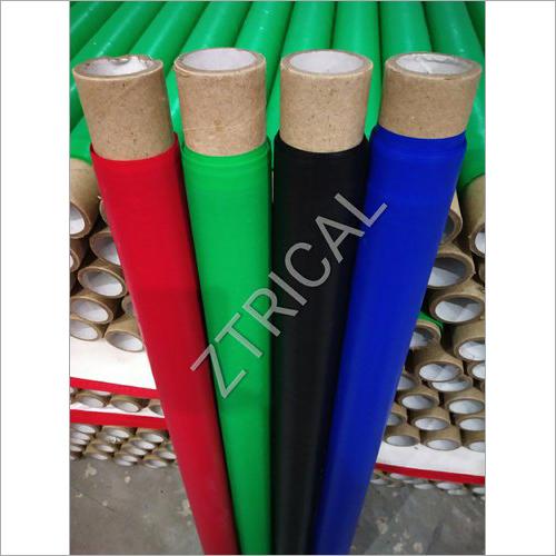 Indian PVC Tape Log Rolls