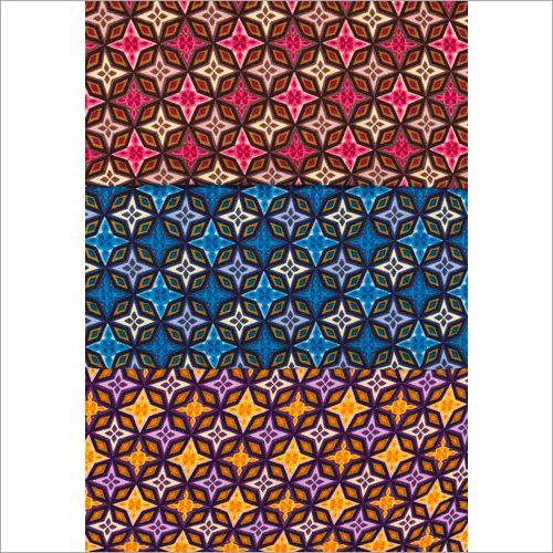 Jaipuri Print Kurti Fabric