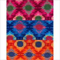 Cotton Kurti Fabric